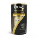 olay-total-effects-anti-aging-uv-moisturizer-1