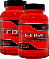 omega_sports_t-force_bogo
