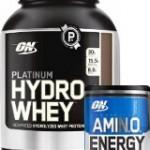 on_platinum_hydrowhey_free_amino_energy