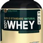 optimum-natural-100-whey-gold-choc-5