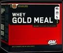 optimum-protein-goldwhey-vc
