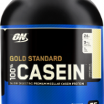 optimum_nutrition_100_gold_standard_casein_4lbs
