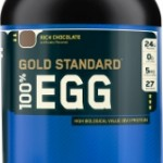 optimum_nutrition_100_gold_standard_egg_2