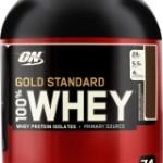 optimum_nutrition_100_whey_gold_standard_5lb_12