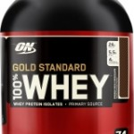 optimum_nutrition_100_whey_gold_standard_5lb_13