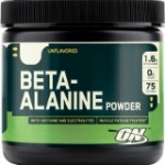 optimum_nutrition_beta-alanine_powder_2