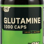 optimum_nutrition_glutamine_1000_caps