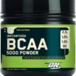 optimum_nutrition_instantized_bcaa_5000_powder_2