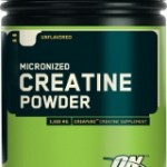 optimum_nutrition_micronized_creatine_powder_2