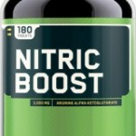 optimum_nutrition_nitric_boost_1