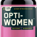 optimum_nutrition_opti-women
