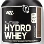 optimum_nutrition_platinum_hydrowhey