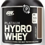 optimum_nutrition_platinum_hydrowhey1