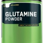 optimum_nutrition_pure_glutamine_powder