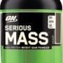 optimum_nutrition_serious_mass_6lbs