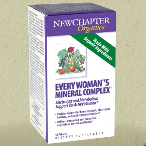 organics-every-woman-s-mineral-complex-90-tablets-new-chapter
