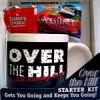 overthehill-starterkitth