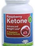 oxylife-raspberry-ketone-60-capsules