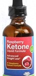 oxylife-raspberry-ketone-liquid-formula-2-oz