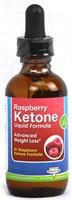 oxylife-raspberry-ketone-liquid-formula-2-oz