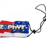 pb_zp_bcflag___zephyr_paintball_barrel_cover___flag1