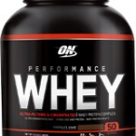 performancewhey