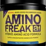pharmafreak_amino_freak_powder