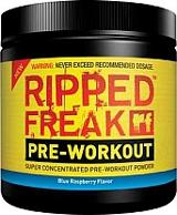 pharmafreak_ripped_freak_pre-workout2