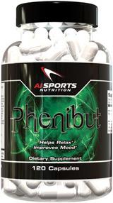 phenibut_1