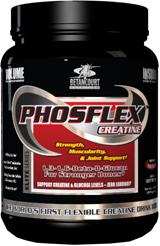 phosflex