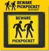 pickpocketwalletth