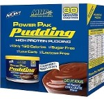 powerpakpudding