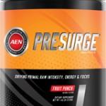 presurge_2