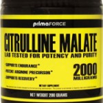 primaforce_citrulline_malate_1