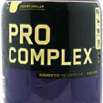 pro_complex_2lbs