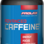 prolab_advanced_caffeine_1