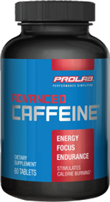 prolab_advanced_caffeine_1