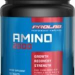 prolab_amino_2000_1