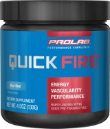 prolab_quick_fire_1