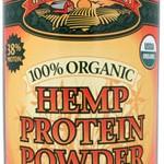 protein-powder-organic-hemp-16oz-manitoba-harvest
