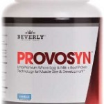 provosyn-480