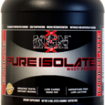 pureisolate