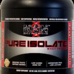 pureisolate1
