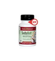 purity-products-green-coffee-bean-super-formula-raspberry-ketones-60-capsules