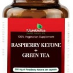 raspberry_ketone_green_tea