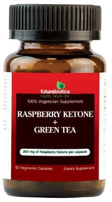 raspberry_ketone_green_tea