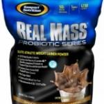 real_mass_6lbs