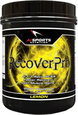 recover-pro