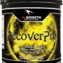 recover-pro1