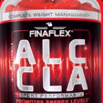 redefine_nutrition_finaflex_alc_cla